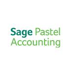 pastel partner logo